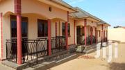 Posh 2bedrooms Crib Semi-detached In Kyaliwajjala At 550k | Houses & Apartments For Rent for sale in Central Region, Wakiso