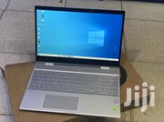 New Laptop HP Envy 15 8GB Intel Core i5 SSD 256GB | Laptops & Computers for sale in Central Region, Kampala