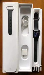 Iwatch Series 3   Accessories for Mobile Phones & Tablets for sale in Central Region, Kampala