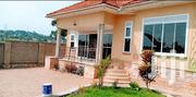 New Kira Family House For Sell | Houses & Apartments For Sale for sale in Central Region, Kampala