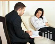 Counselor Jeremey   Health & Beauty Services for sale in Central Region, Kampala