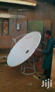 Dstv Installer | Repair Services for sale in Central Region, Kampala