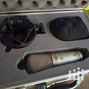 Studio Microphone B1 Behringer | Audio & Music Equipment for sale in Central Region, Kampala