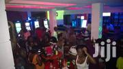 Bar And Restaurant For Rent In Kansanga | Commercial Property For Rent for sale in Central Region, Kampala