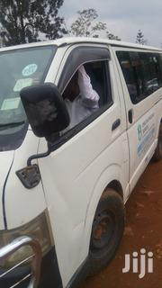 Toyota Drone Used | Buses for sale in Central Region, Kampala