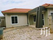 Naajerra House On Sell | Houses & Apartments For Sale for sale in Central Region, Kampala