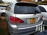 Toyota Picnic 2003 Silver | Cars for sale in Central Region, Kampala