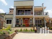 5 Bedroom Mansion For Sale At Buziga | Houses & Apartments For Sale for sale in Central Region, Kampala