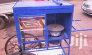 Popcorn Machine | Restaurant & Catering Equipment for sale in Central Region, Kampala