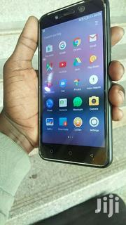 Itel S31 16 GB Black | Mobile Phones for sale in Central Region, Kampala