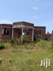 3 Bedroomed House On 50by100ft Plot In Garuga Entebbe Rd | Land & Plots For Sale for sale in Central Region, Kampala