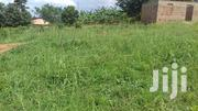 2 Plots Of Land 50*100 Each Located Kakiri Gayaza | Land & Plots For Sale for sale in Central Region, Wakiso