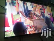 49 Inches Hisense Flat Screen Digital | TV & DVD Equipment for sale in Central Region, Kampala