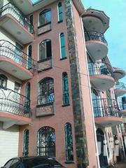 Best Quality Apartments For Rent In Ntinda Ministers Village | Houses & Apartments For Rent for sale in Central Region, Kampala