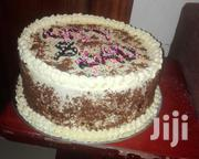 Occational Cakes | Party, Catering & Event Services for sale in Central Region, Kampala