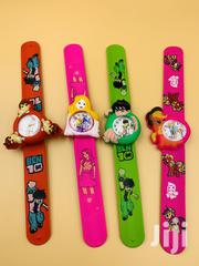 Kid'S Watches | Watches for sale in Central Region, Kampala