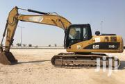 Excavators | Heavy Equipments for sale in Central Region, Kampala