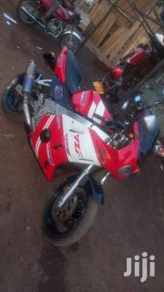 New Yamaha YZF-R 2004 Red | Motorcycles & Scooters for sale in Central Region, Kampala
