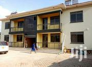 2 Bedrooms Apartment In Najjera Kira | Houses & Apartments For Rent for sale in Central Region, Kampala