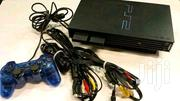 Ps 2 Chipped | Video Game Consoles for sale in Central Region, Kampala
