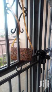 Women's Beaded Handbag | Bags for sale in Central Region, Kampala