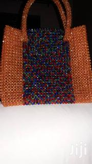 Lara Beaded Women's Handbags | Bags for sale in Central Region, Kampala