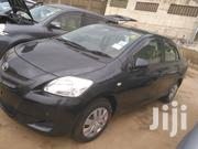 Toyota Belta 2007 Gray | Cars for sale in Central Region, Kampala
