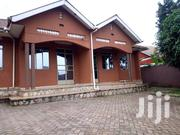 2 Bedrooms House In Mperewe Very Close To The Main Road For Rent | Houses & Apartments For Rent for sale in Central Region, Kampala