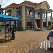 New Six Bedrooms Flat For Sale In Kira | Houses & Apartments For Sale for sale in Central Region, Kampala