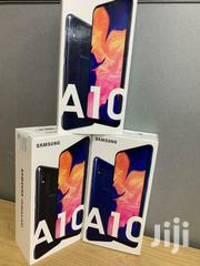 New Samsung A10 32 GB | Mobile Phones for sale in Central Region, Kampala