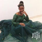 Wedding Dresses | Wedding Wear for sale in Central Region, Kalangala