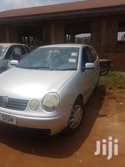 Volkswagen 2005 White | Cars for sale in Central Region, Kampala