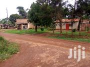 Both Commercial And Residential Land Plots With Already Titles Matuga | Land & Plots For Sale for sale in Central Region, Wakiso