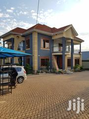 Executive 6 Bedrooms Mansion For Sale In Kira | Houses & Apartments For Sale for sale in Central Region, Kampala