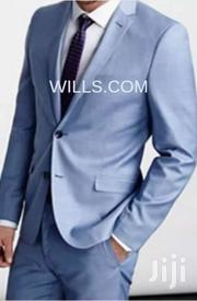 Exective Suits | Clothing for sale in Central Region, Kampala