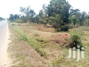 Gayaza-zirobwe Road, 1acre, 60million, On Main Tarmac | Land & Plots For Sale for sale in Central Region, Luweero