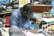 IT Technicians and Graphics Design | Computing & IT CVs for sale in Central Region, Kampala