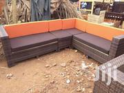 Plastic Chair   Furniture for sale in Central Region, Kampala