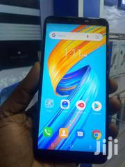 Tecno Spark 2 Gold 16 GB | Mobile Phones for sale in Central Region, Kampala
