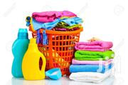 Smart Wash Dry Cleaning & Laundry Services | Cleaning Services for sale in Central Region, Kampala