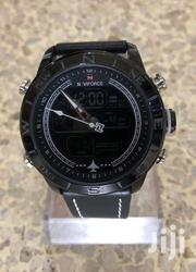 Naviforce Automatic Water Resistant Watch | Watches for sale in Central Region, Kampala