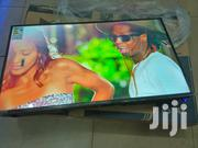 Brand New Lg 43 Inches Digital Flat Screen | TV & DVD Equipment for sale in Central Region, Kampala