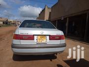 Toyota Premio 1997 Silver | Cars for sale in Nothern Region, Lira
