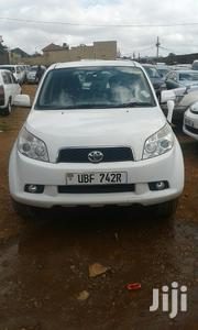 Toyota Rush 2006 | Cars for sale in Central Region, Kampala