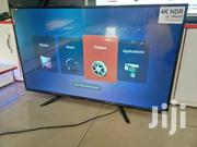 43 Inches Digital Flat Screen Lg   TV & DVD Equipment for sale in Central Region, Kampala
