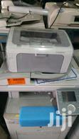 HP Laserjet Printers | Printers & Scanners for sale in Kisoro, Western Region, Uganda