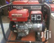 Handa Power Generator | Electrical Equipments for sale in Central Region, Kampala