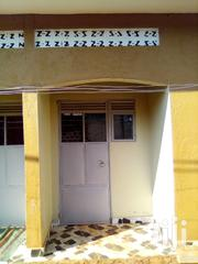 Single Room Apartment In Mbuya For Rent | Houses & Apartments For Rent for sale in Central Region, Kampala