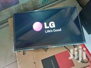 26'' LG Digital Flat Screen TV | TV & DVD Equipment for sale in Central Region, Kampala