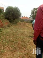 25decimals At Najjera With Ready Title | Land & Plots For Sale for sale in Central Region, Kampala